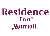 Residence_Inn_Marriott
