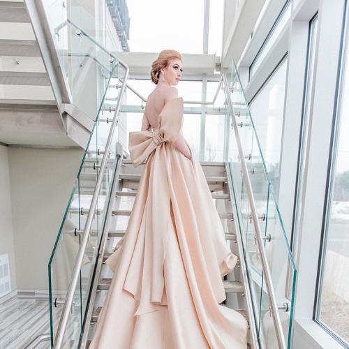 0058 Big Bow Bridal Shoot - Infinity Convention Ottawa_PhotosbyEmmaH