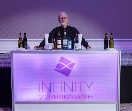 Infinity-6856