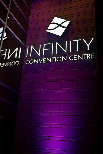 infinity-2b-27-of-49 29700791253 o